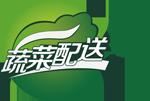 厦门康泰鲜农产品有限公司